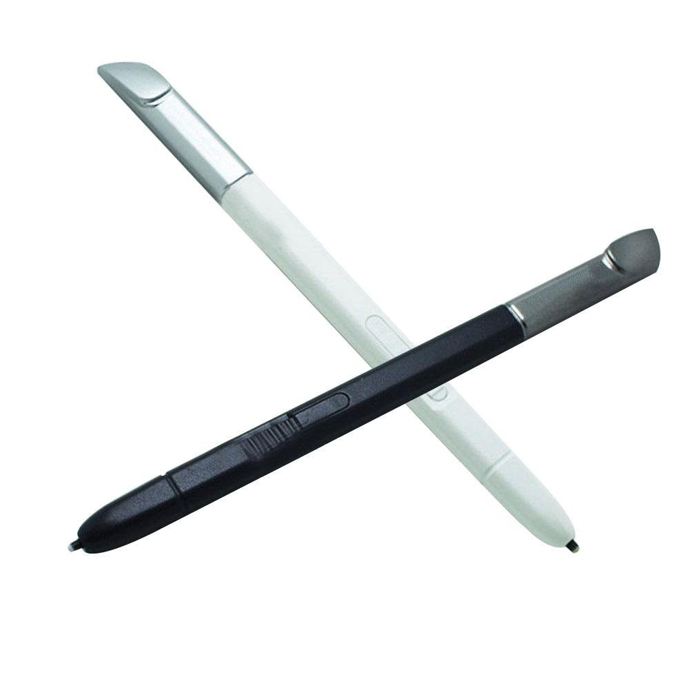 Touch Screen Stylus Pen For Samsung Galaxy Note 10.1 Tablet N8000 N8010 N8020 Stylus Pen