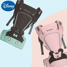 Disney Backpacks Baby Carriers Multifunctional Front Facing