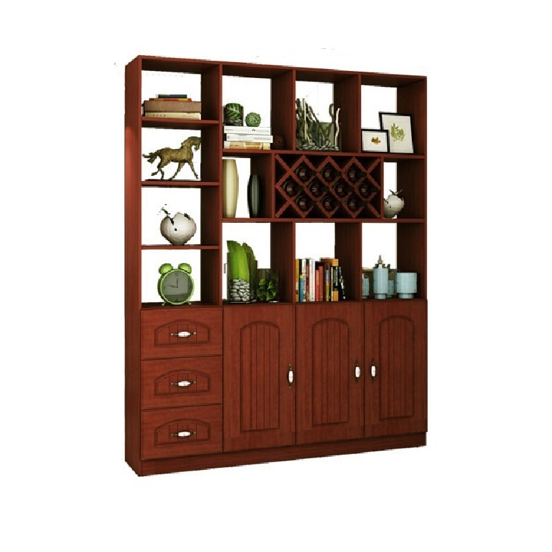 Da Esposizione Hotel Armoire Cocina Adega vinho Living Room Meja Meube Display Commercial Furniture Shelf Bar wine CabinetDa Esposizione Hotel Armoire Cocina Adega vinho Living Room Meja Meube Display Commercial Furniture Shelf Bar wine Cabinet