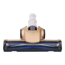 Universal 32Mm Vacuum Cleaner Accessories Carpet Floor Nozzle For Haier Vacuum Cleaner Head Tool(China)