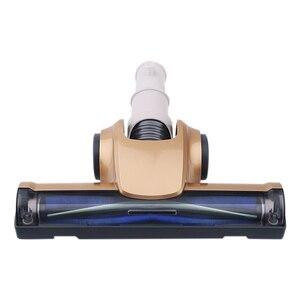 Image 1 - Universale 32 Millimetri di Vuoto Accessori Cleaner Moquette del Pavimento Ugello Per Haier Vacuum Cleaner Testa Strumento