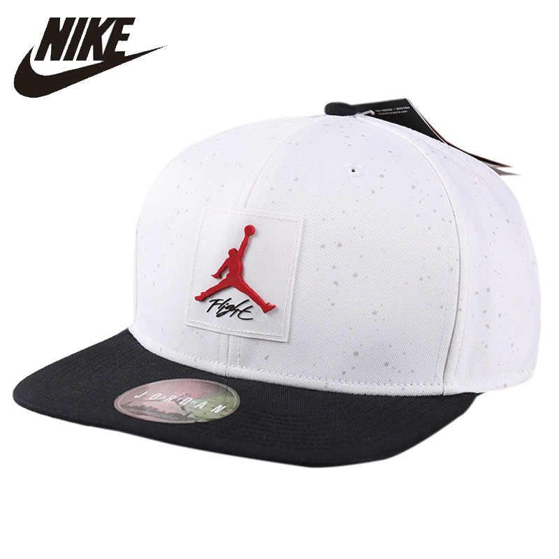 a6d6f609e02fc Detail Feedback Questions about Nike Jordan Woven Unisex Running Hat ...