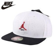 Nike hombre sombrero de deporte Jordan transpirable de baloncesto de  AA1310(China) 43fa75fa586