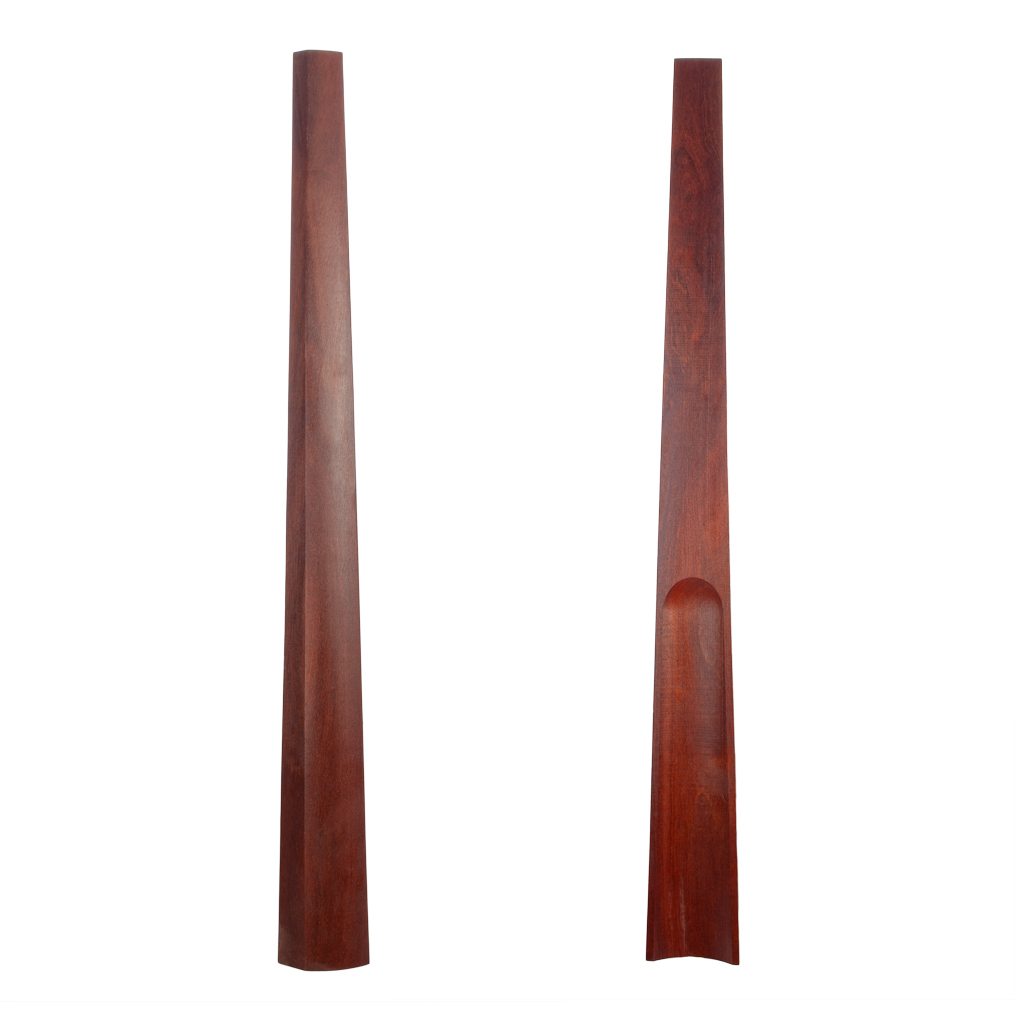 Self-Conscious Cello Fingerboard Fretboard Rosewood Fingerboard For 4/4 Cello New Cello Parts & Accessories Stringed Instruments Violin Parts & Accessories