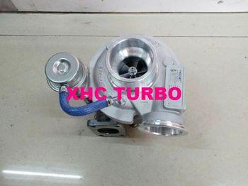 NIEUWE ECHT HOLSET HE200WG 5325099 5325100 Turbo Turbo voor JAC Navistar 2.77L 88KW Diesel