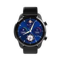 Kospet Brave Android Смарт часы телефон bluetooth Вызов 2G + 16G 4G LTE кровяное давление монитор сердечного ритма Smartwatch