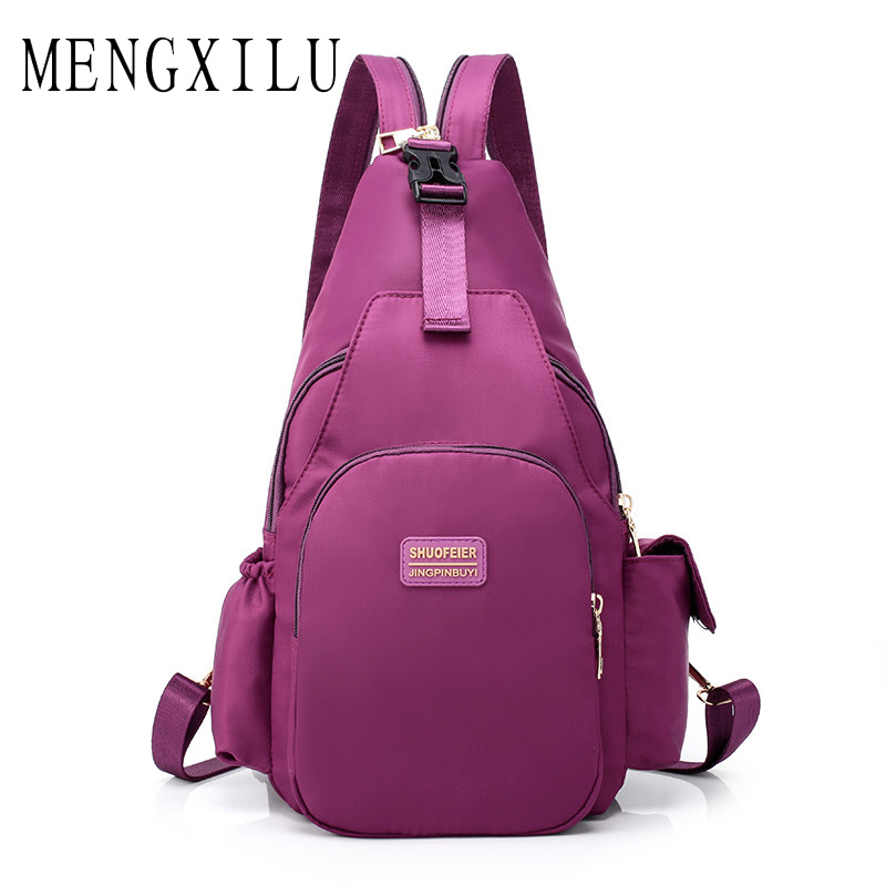High Quality Oxfort Waterproof Backpack for Women Female Casual Style Students Travel Bag Girls Teenager School Bag BackpackHigh Quality Oxfort Waterproof Backpack for Women Female Casual Style Students Travel Bag Girls Teenager School Bag Backpack