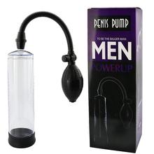 extander na penisa z własnymi rękami)