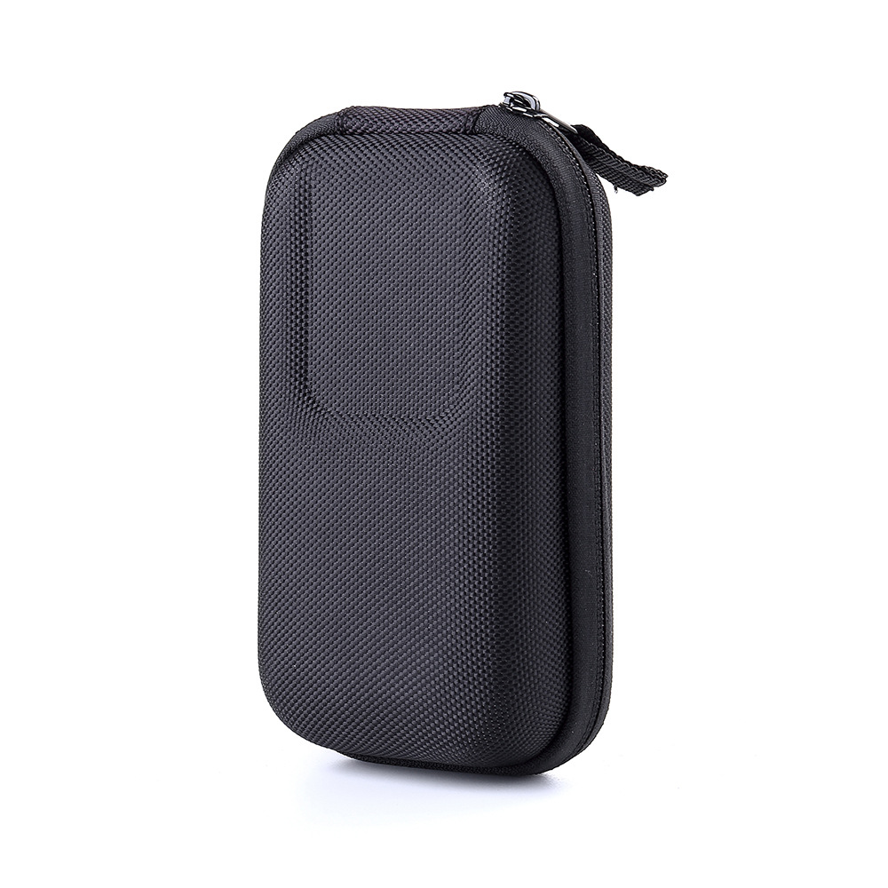 US $5 26 8% OFF|Unisex Swing Caddie Protective Case for VOICE CADDY SC  200-in Storage Bags from Home & Garden on Aliexpress com | Alibaba Group