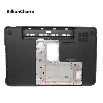 NEW Laptop Bottom Base Case Cover For HP For Pavilion G6-2000 G6Z-2000 G6-2100 G6-2348SG TPN-Q110 684164-001 D Shell new laptop lcd front bezel for hp pavilion g6 g6 2000 2328tx 2233 2301ax2313 684165 001 jte38r36tp003 b shell