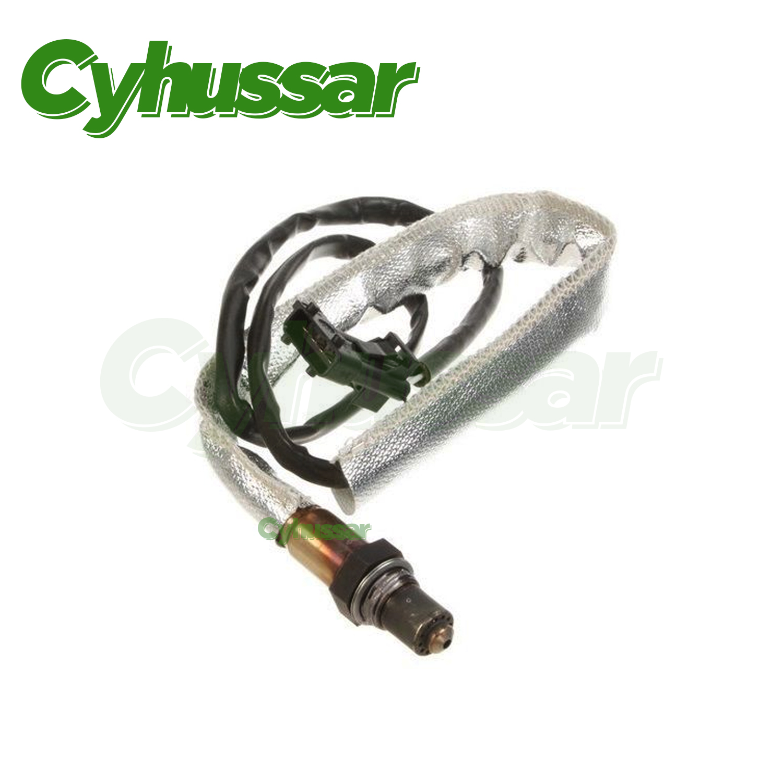 O2 Oxygen Sensor Fit For VLOVO S60 S80 V70 XC70 XC90 8677894 / 0258006488 / 0 258 006 488 Lambda