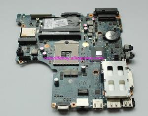 Image 5 - Genuine 599521 001 DASX6MB16E0 UMA DDR3 Scheda Madre Del Computer Portatile Mainboard per HP 4320 s Serie di NoteBook PC