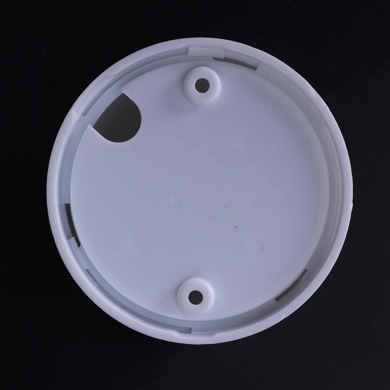 CS-09 ゴルフ Haikang ため大化ネットワークカメラ監視特別なサウンド検出器