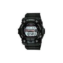 Наручные часы Casio GW-7900-1E мужские кварцевые