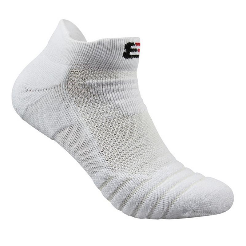 Outdoor Sports Socks  5