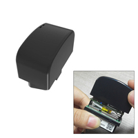 16PIN OBD GPS Tracker Car GSM OBDII Vehicle Tracking Device 2G GPS with Diagnostic Function