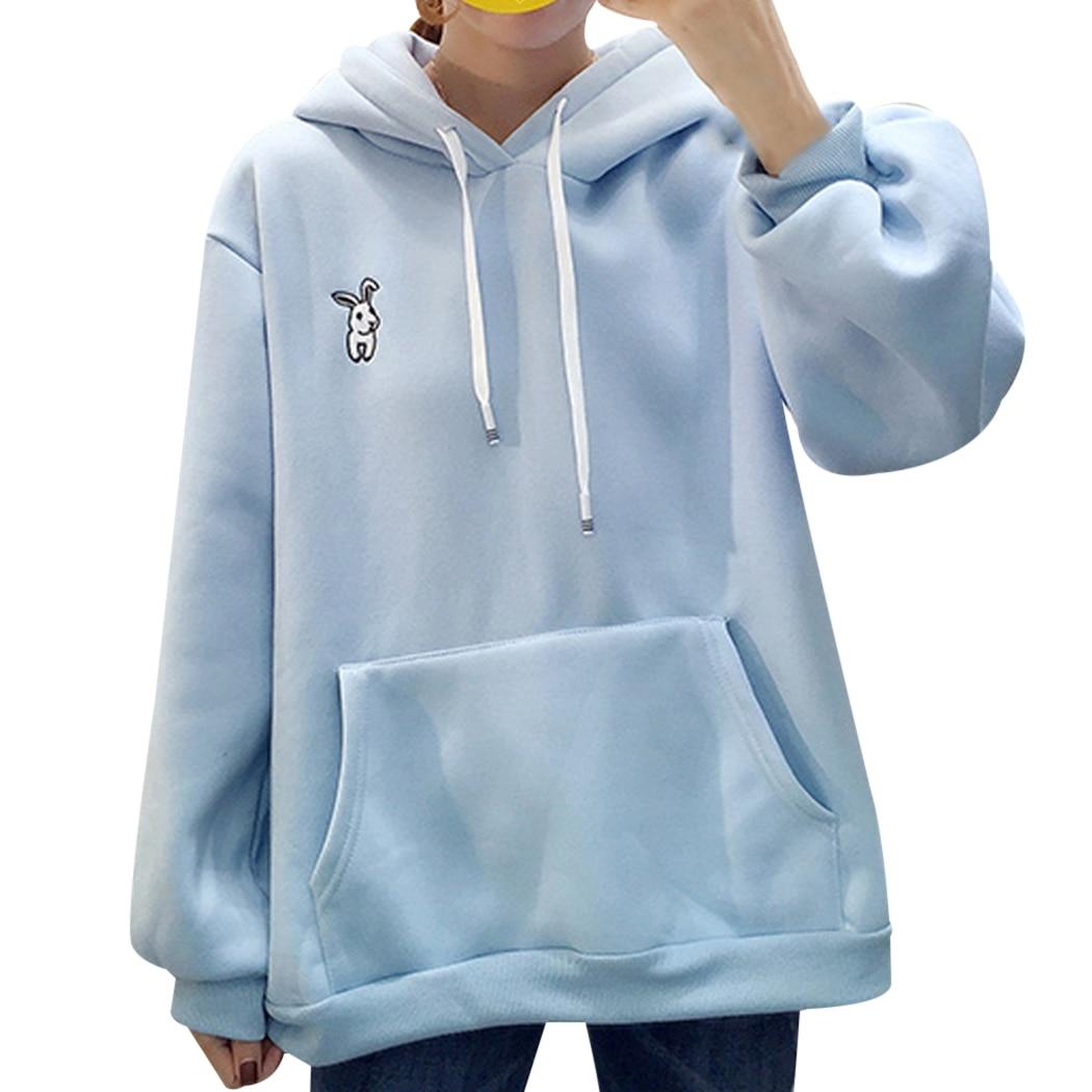 Cute Girl Hoodies For Cheap