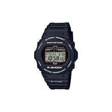 Наручные часы Casio GWX-5700CS-1E мужские кварцевые