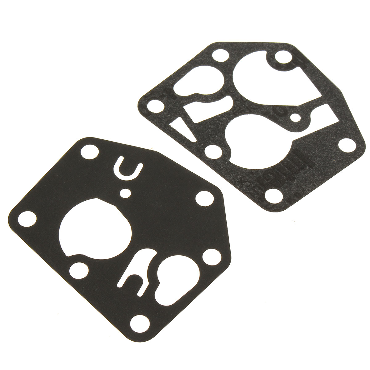 for <font><b>Briggs</b></font> & Stratton Carburettor Carb Diaphragm Gasket Kit Set 3.5HP & 3.75HP 495770 <font><b>795083</b></font> image