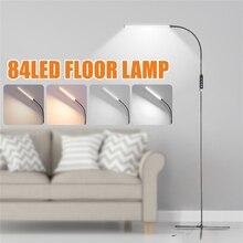 Настенные напольные лампы с регулируемой высотой и вилкой Стандарта ЕС/США для светодиодсветильник ламп с регулируемой яркостью, настольн...
