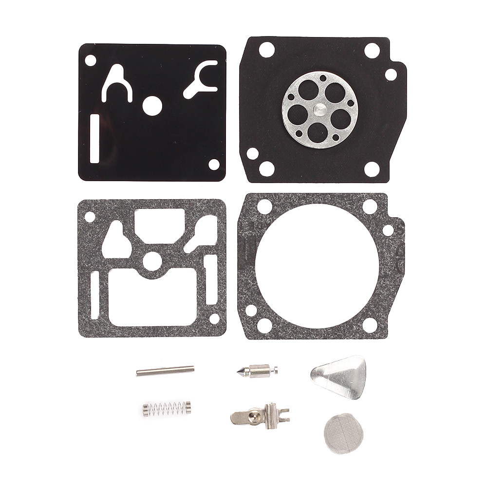 Carburetor Rebuild Kit FOR STIHL 034 036 044 PRO MS360 MS340 ZAMA RB-31 C3A