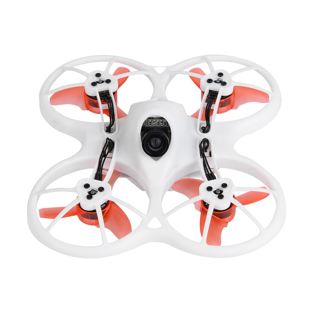 EMAX Tinyhawk RC Drone Quadcopter With Camera Mini DFPV Racing Drone Helicopter 15000KV BNF Brushless Motor