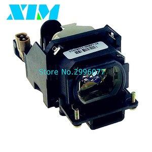 Image 2 - חדש ET LAB50 החלפת מנורת מקרן עם דיור עבור Panasonic PT LB50EA PT LB50NTEA PT LB50SE PT LB50SU, PT LB50U, PT LB51