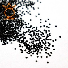 цена на 1.1-1.8mm 3D Caviar Nail art Rhinestones DIY Gems New Charming Mix Nail Art Decoration Jewelry Gel Glitter Nail Art Decoration