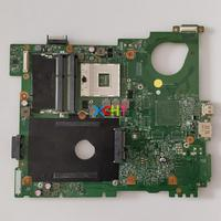 CN 07GC4R 07GC4R 7GC4R PGA989 DDR3 for Dell Inspiron N5110 Laptop NoteBook PC Laptop Motherboard Mainboard Tested