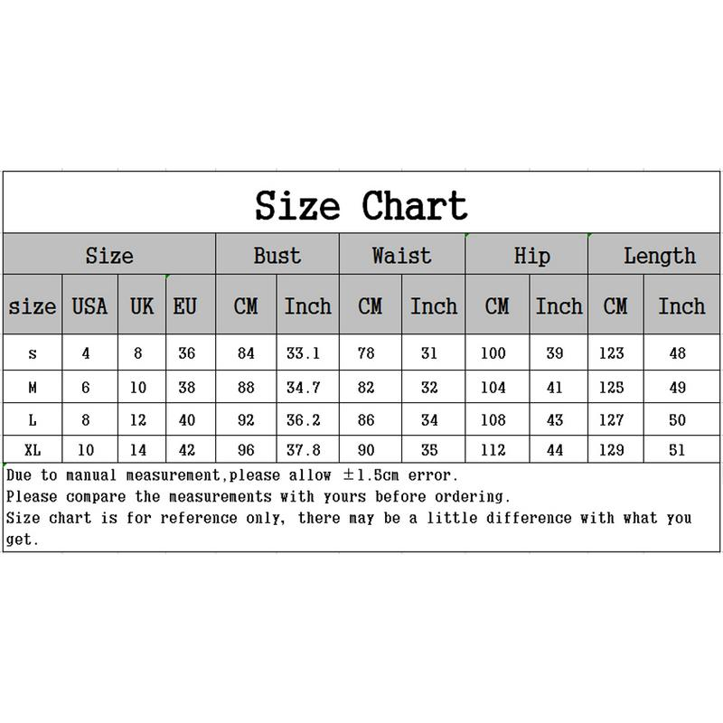 Fashionable Sexy Backless Wide-leg Jumpsuit Ladies Sleeveless V Neck Strap Solid Color Casual Large Size Loose Jumpsuit Wide Leg