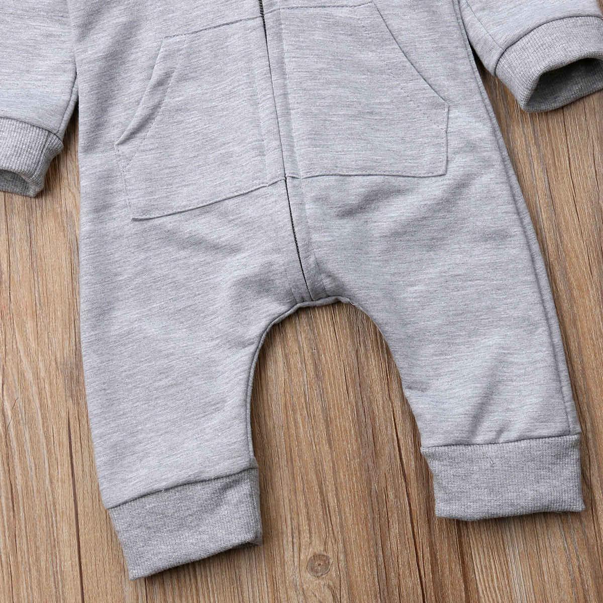 de6f2e779e50 Detail Feedback Questions about Newborn Baby Boys Girls Shark Hooded ...