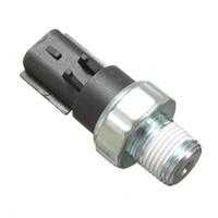 Ps287 interruptor do sensor de pressão óleo do motor carro para chrysler para dodge para jeep mitsubishi eclipse/águia|Sensor de pressão| |  -