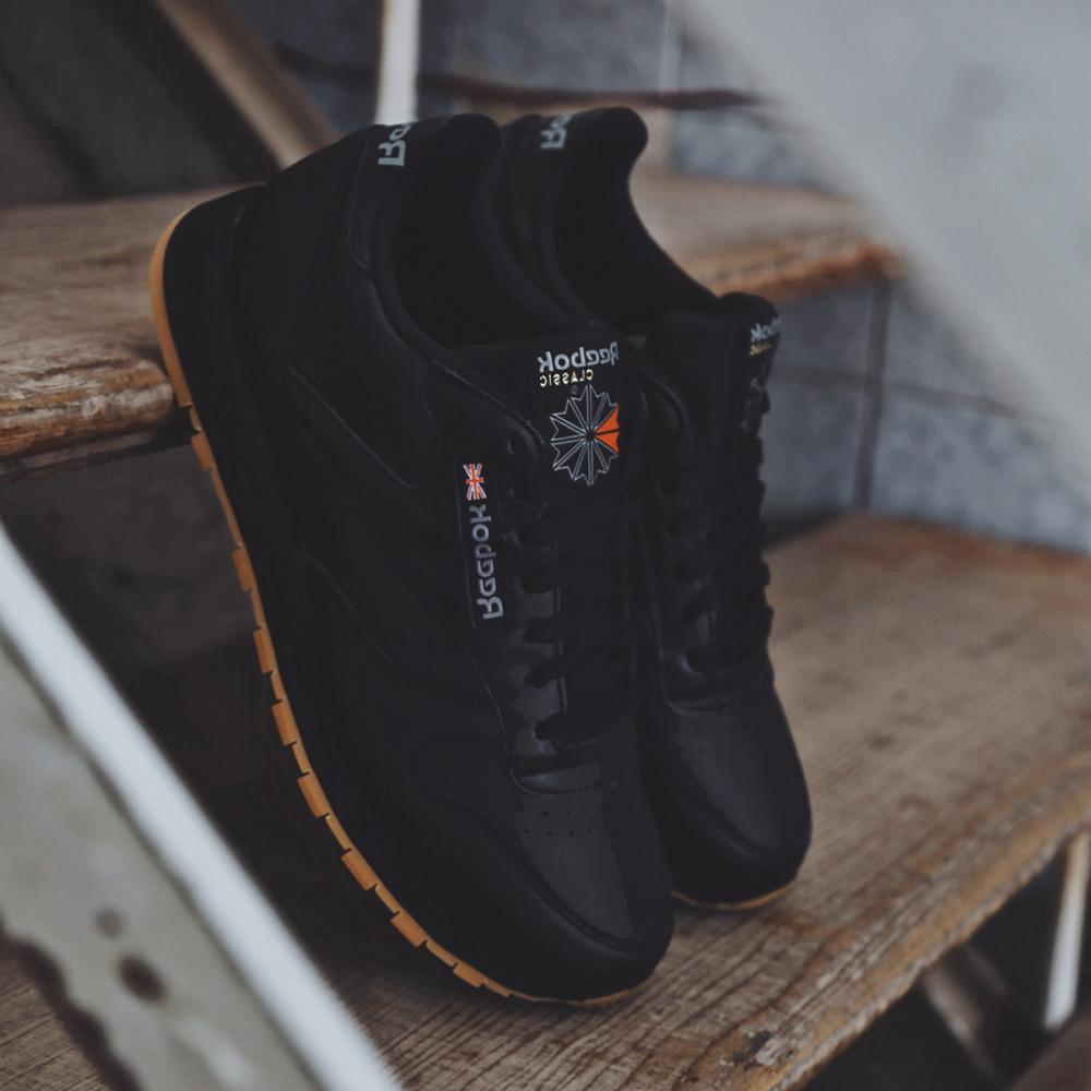 Arriba Sin valor torpe  Shopping > reebok classic leather hombre, Up to 62% OFF