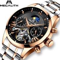 https://ae01.alicdn.com/kf/HLB1hwGrUVzqK1RjSZFCq6zbxVXa7/MEGALITH-Luxury-Gold-Mens.jpg