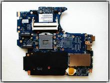 646245-001 для hp probook 4530 s 4730 s ноутбук 646246-001 материнская плата 6050A2465501-MB качество товаров 100% тестирование