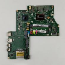 A000231380 DA0TEAMBAD0 w I5 3317U CPU pour Toshiba Satellite U845W U840W ordinateur portable ordinateur portable PC carte mère carte mère