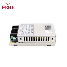 MS-10-12 Mini DC Stroomvoorziening 10 W 12 V Enkele Uitgang Voor Led Strip Voltage Converter AC 110 V 220 V Naar DC цены онлайн