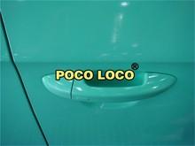 Ультра сияющий блеск Тиффани синяя виниловая обертка супер глянцевый виниловый упаковочный высоко глянцевый мятный автомобильный пленка с воздушным пузырьком Бесплатная розничная продажа