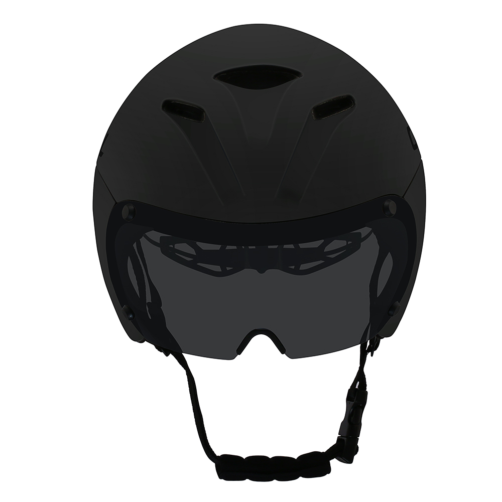 Lightweight Aero Helmet Safety Men bicycle helmets Cycling Triathlon Mountain Road Bicycle MTB Helmet Safety Cap