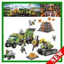 Sur Lego Achetez Volcan Des Promotionnels Promotion 34qRj5LA