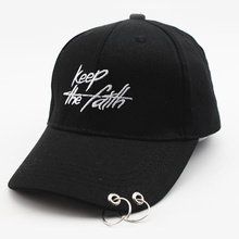 9a17280d44d Lady Simple embroidery Cap Funny Fresh Fruit Hipster Hat Pineapple Dad Hat  Fashion Visors(China