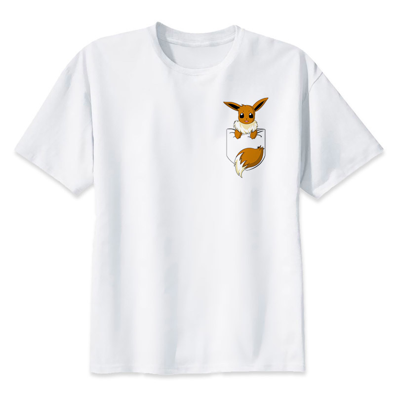 fashion-summer-cartoon-font-b-pokemon-b-font-go-pikachu-t-shirts-men-short-sleeve-pocket-anime-mens-clothing-casual-top-tees-s-3xl
