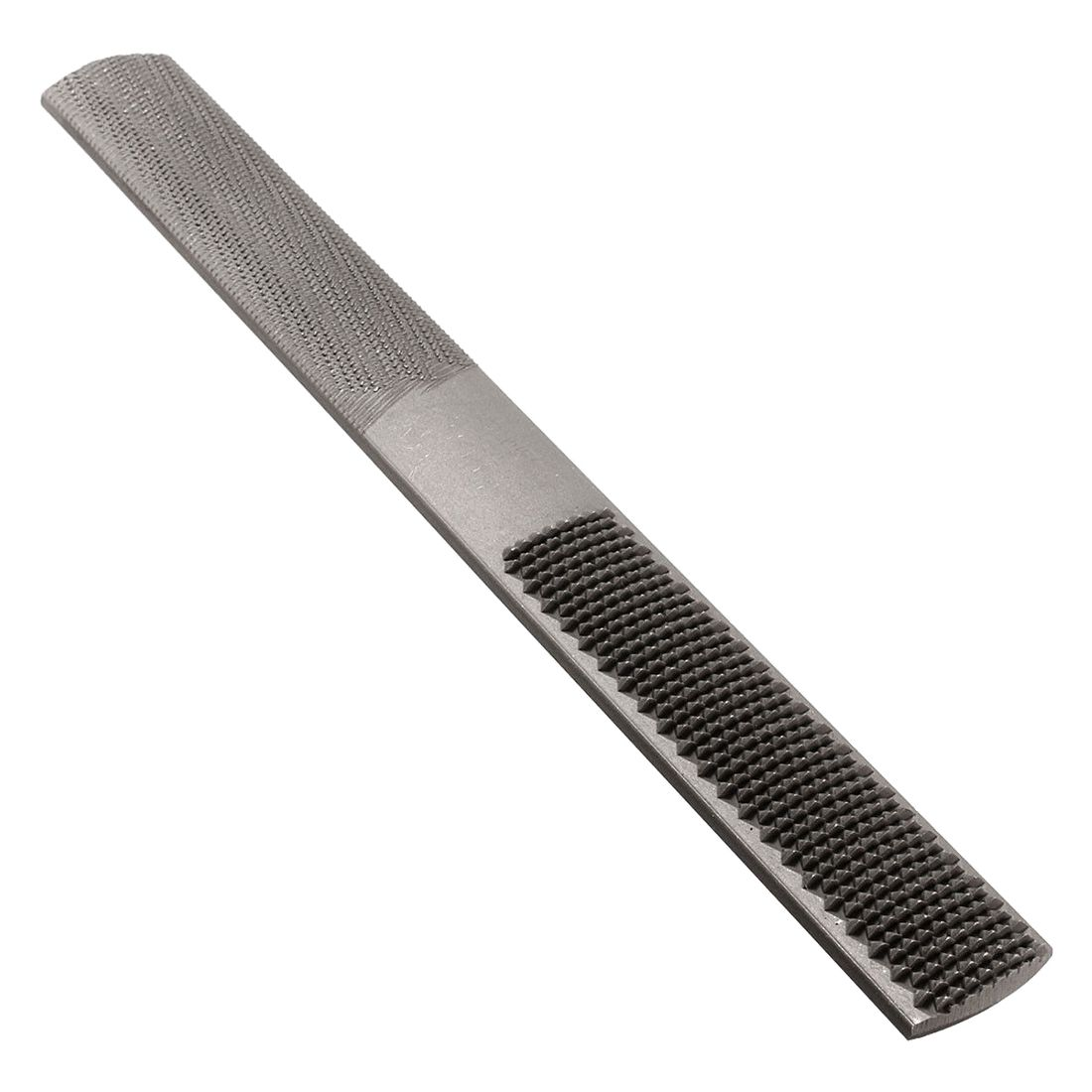 ZuverläSsig Hho-4 In 1 8 Zoll Carbon Stahl Zimmerei Holzbearbeitung Holz Raspel Datei Mühle Werkzeug 200mm Seien Sie In Geldangelegenheiten Schlau Dateien
