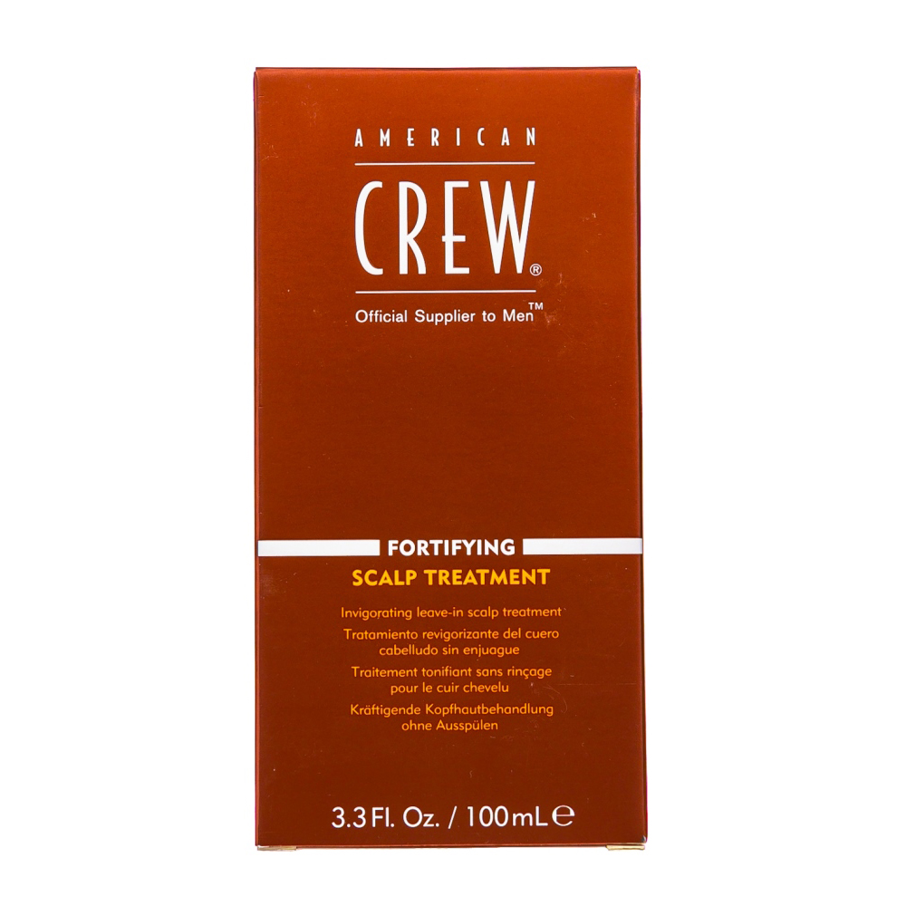 Hair Loss Products AMERICAN CREW 7243446000 conditioner serum shampoo care for the scalp hair loss products weleda 9561 conditioner serum shampoo care for the scalp