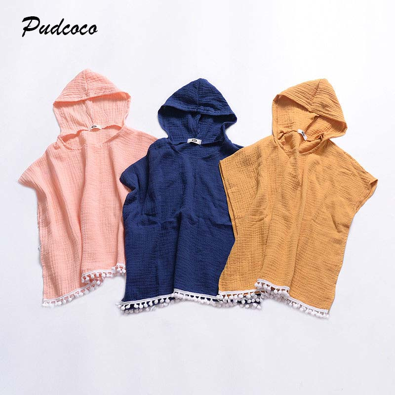 best cloaks without hoods list and get free shipping - kil81ci4