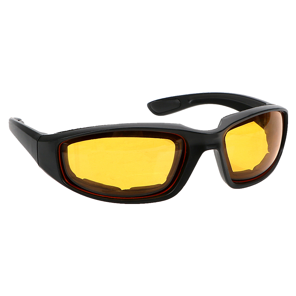 Protective Glasses Bicycle Riding Glasses Uv Protection Anti-Glare Protective Glasses