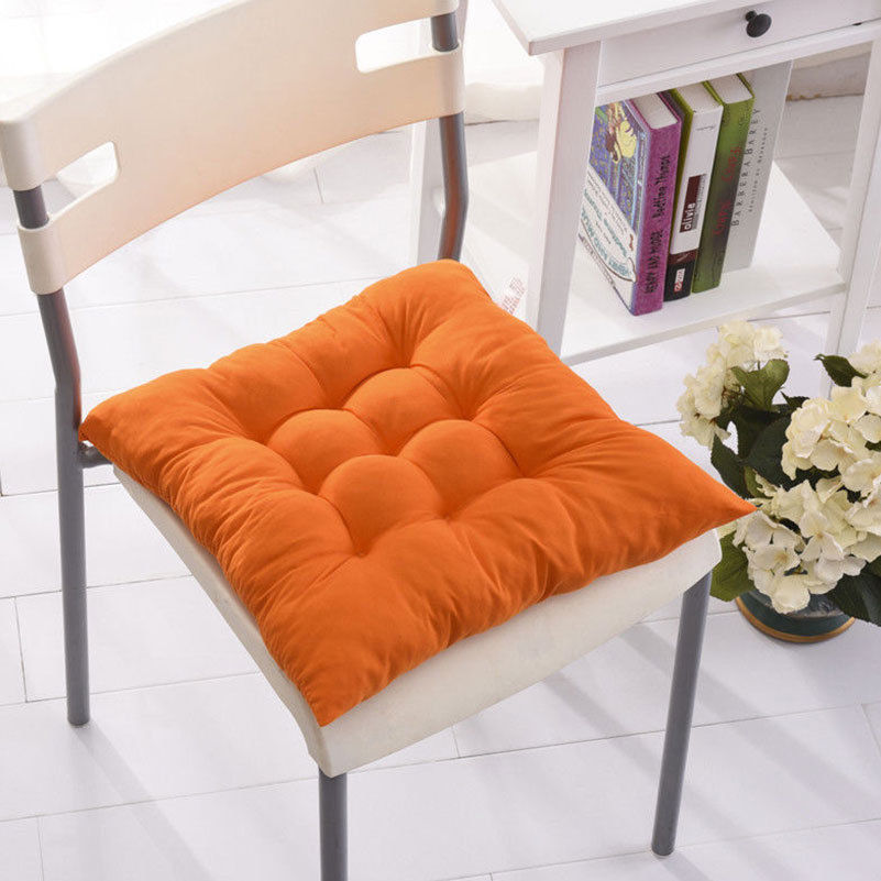 Home Supplies Seat Pads Chair Cushion Home Garden Office