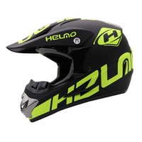 Outdoor off Road Motorcycle Helmet Mountain MX Cycling helmet Lindau Racing Full Four Seasons good breathable crash helmet