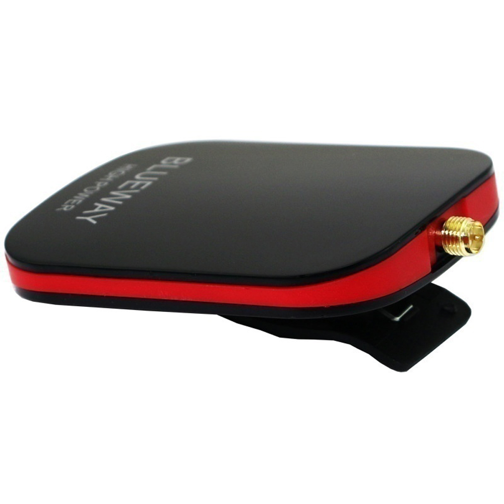 Φ_Φ Big promotion for wireless decoding and get free shipping