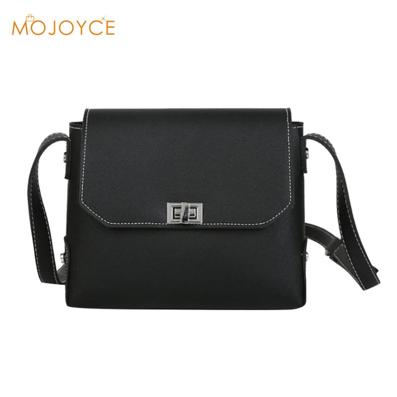 60215078734 Small Clutch Designer Mini Shoulder Bag - Web and Stuff